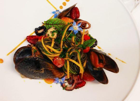 MakaronoMania – konkurs kulinarny!