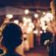 Sala na wesele 2021 – Wolne terminy 2021 | Lublin