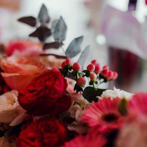 Wesele w 2019 roku – wolne terminy na salę weselną | Lublin | Świdnik | przyjęcie weselne